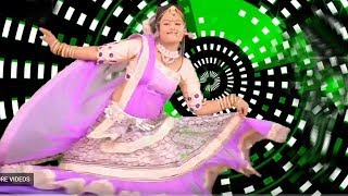 दीपावली स्पेशल DJ सांग 2018 || Mobile Mai Save Number || Latest Rajasthani Song HD