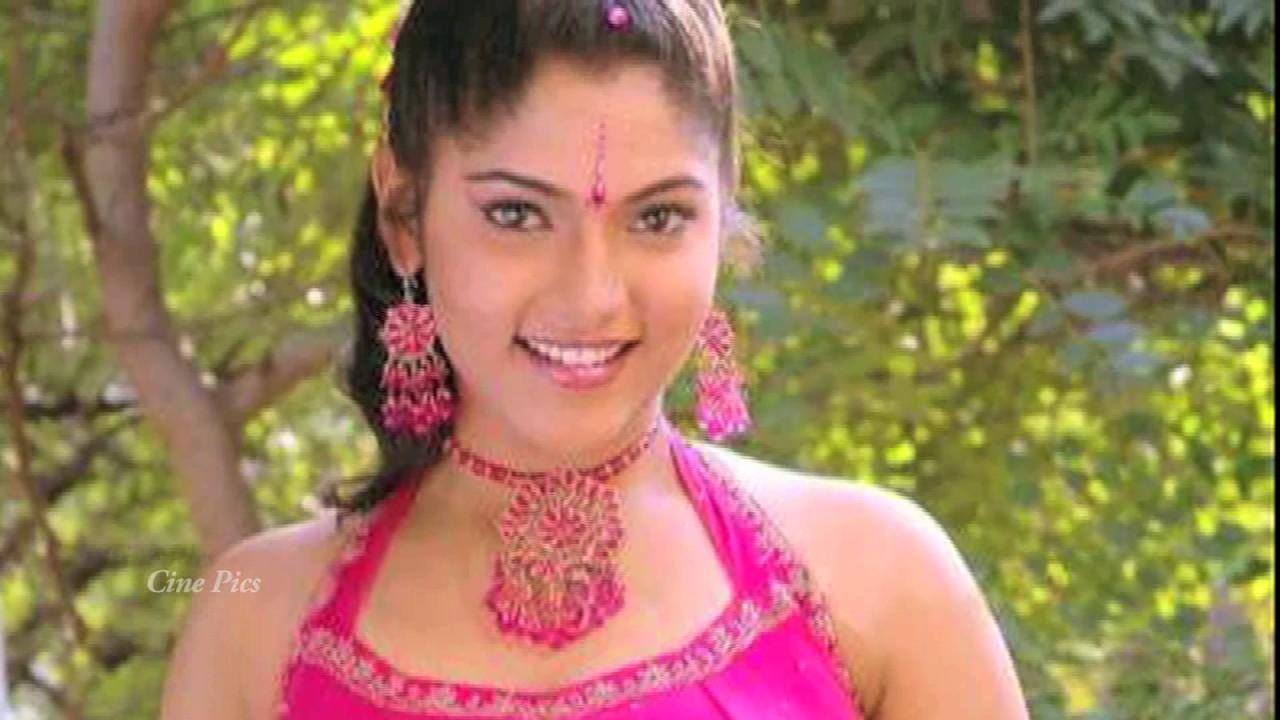 Bhanu sexy