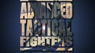 ATF - NATO Fighters / 나토 파이터즈