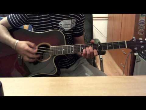 Christina Perri  - Jar Of Hearts Cover (Boyce Avenue Version)
