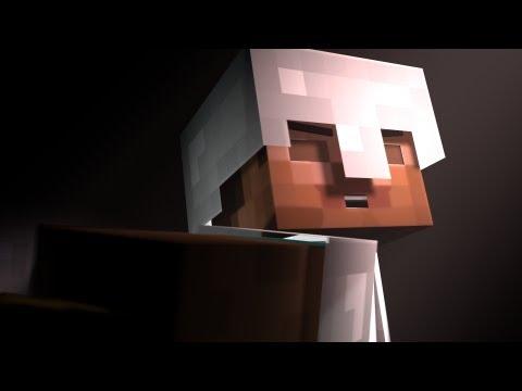 Les Minecraft - One Block More