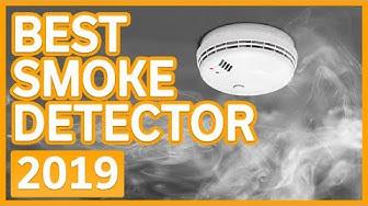 Smokedetector Youtube