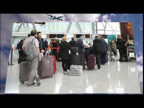 78 тысяч граждан покинули Армению только в этом году