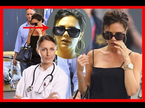 Top 10 Popular Celebrities Who Live With Severe Diseases ...