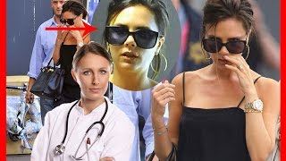 10 Celebrities Living With Herpes | herpes cure