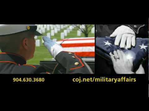 Military Affairs, Veterans and Disabled Services Department