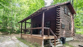 73 Beecher Road - Granville, NY | All-American Properties | Ted Wilson