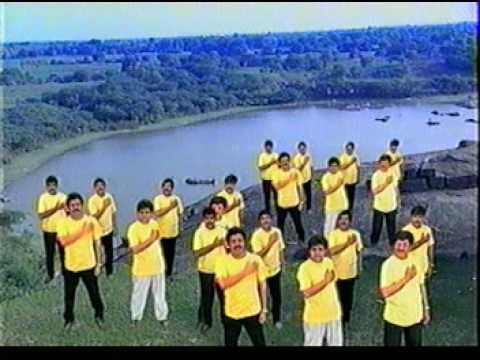 Telugu desam janmabhoomi songs free download.