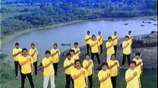 Chandra Babu Naidu, Janmabhoomi, Sramadanam TDP 1999 Elections ad