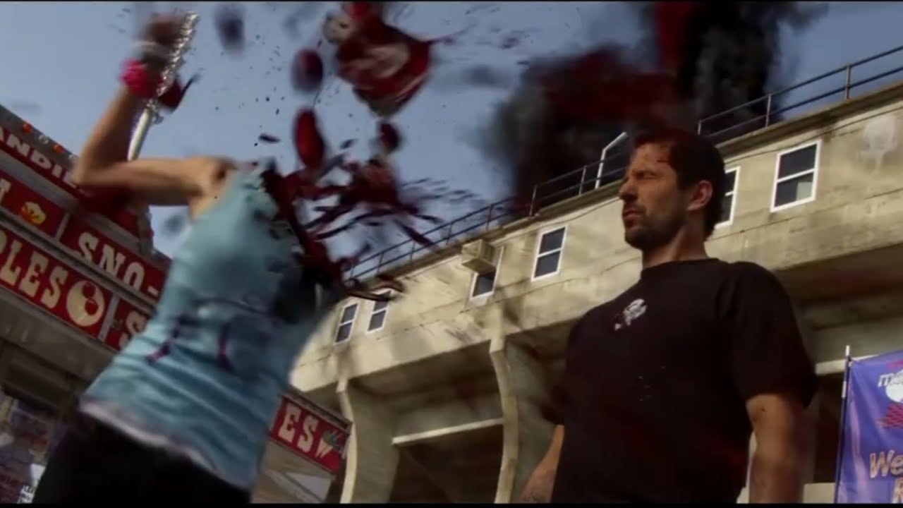 Download Final destination after racing scene   Hollywood action movie scenes 2020  