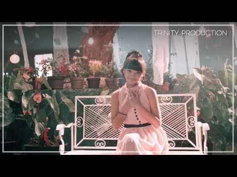 Naura - Katakanlah Cinta | Official Video Clip