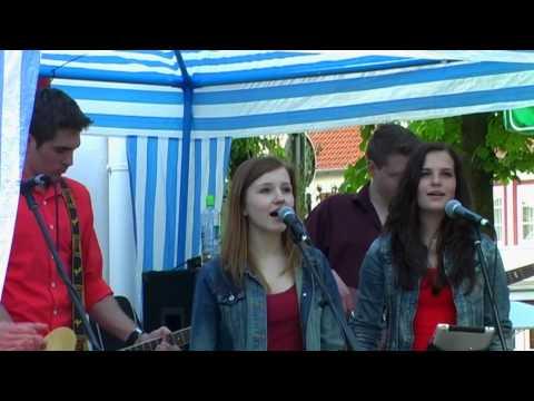 young-soul-rebels---karma-[live]