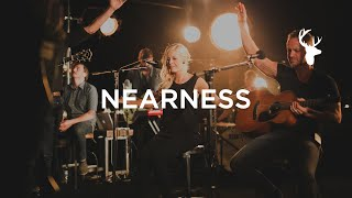 Nearness (Full Video) // Jenn Johnson // We Will Not Be Shaken