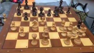 smartboard   chessmaster