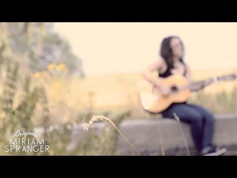 Miriam spranger verlorene zeit offizielles musikvideo lyrics