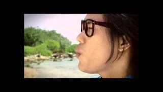 Heika-Plizz Donk lagu baru indonesia terlaris 2011