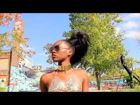 Le Detroit Film De Mode Automne 2016