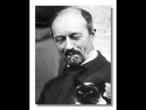 Albert Roussel, Sonata for piano and violin Op.  11, Jet Röling/Jean-Jacques Kantorow