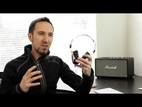 LSTN Troubadour Review - Detailed Review On Sound Quality And Comfort