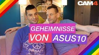 Überraschende Erfolgsgeheimnisse vom top Webcam Duo Asus10