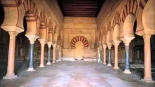 Solamente mía - Medina Azahara
