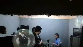 Video Hot sexy smule