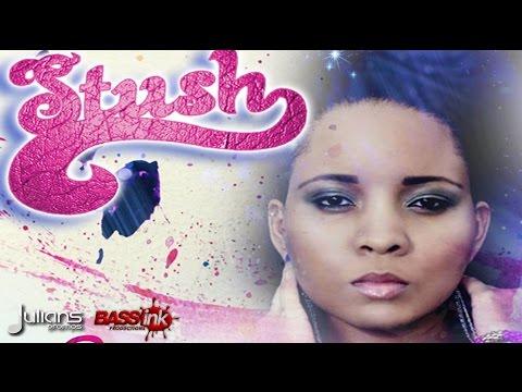 Shanta - Stush