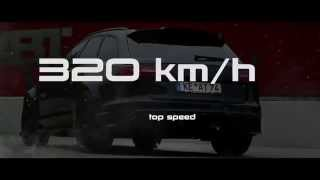 AUDI RS6 R 730 PS(Вступаем!!!!Классные картинки и видео, где Audi ЗАЖИГАЕТ!) Больше видео здесь vk.com/audisport2015., 2015-05-18T21:06:30.000Z)
