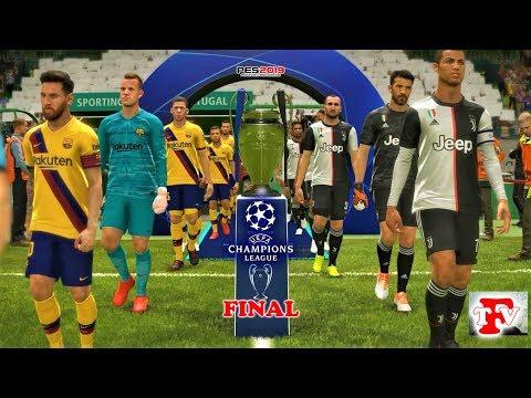 Real Madrid Vs Barcelona Live Streaming India