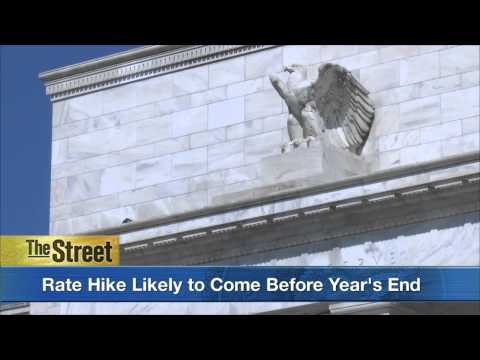 stocks-spike-and-dive-after-fed-keeps-rates-unchanged