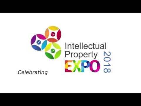 EXPO DJKI   MOGRAPH FINAL