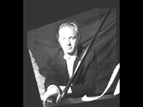 Franck Prelude Charl Fugue (Mark Zeltser live Concertgebouw Amsterdam 1978).wmv