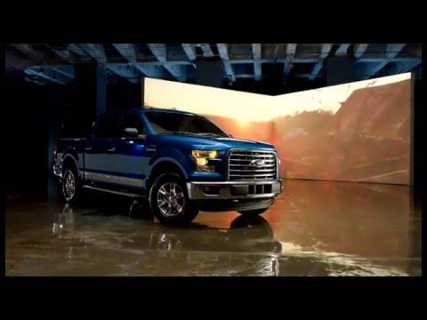 Ford Explorer Форд Эксплорер Продажа, Цены, Отзывы