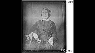 Western-led research team uncovers lost images from the 19th century using 21st century tech thumbnail