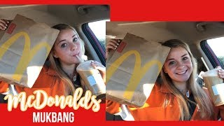 mcdonalds-mukbang-school-edition