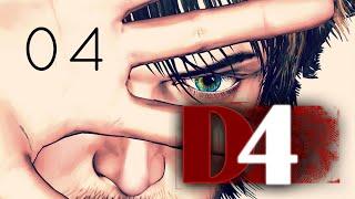 D4 DARK DREAMS DON