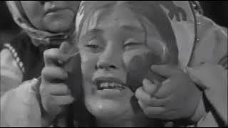 Василиса Прекрасная. Детский Фильм-Сказка.