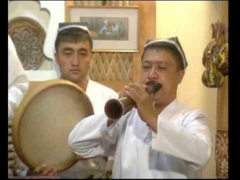 Uzbek music Tashkent group +998983079900