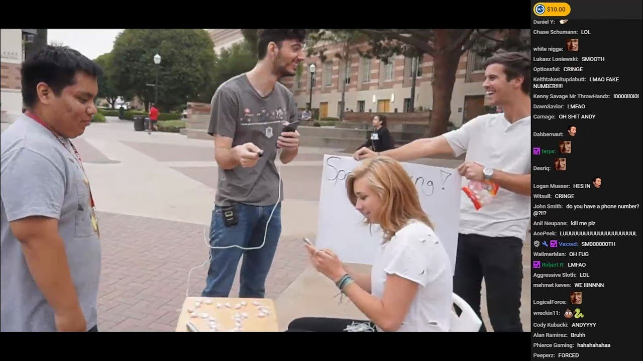 why speed dating is bad best dating cafe in lahore