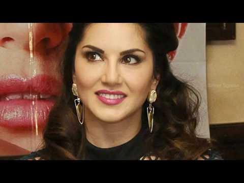 Sunny Leone Latest Movie Updates  Silver Screen