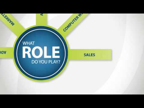 Jencor Mortgage Broker Recruitment Video