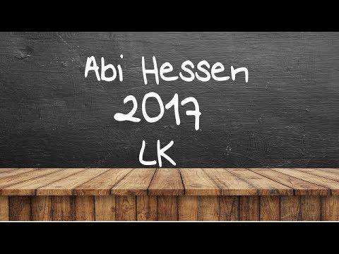 Abi Hessen