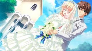 【今天你要嫁给我】(陶喆,蔡依林)(伴奏)