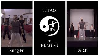 Promo Kung Fu Cangelosi Arenzano 2018 www.laviadelkungfu.com