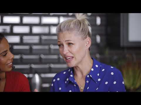 M&S   Episode 1: What's New at M&S FOOD in September   #MyMarksFave