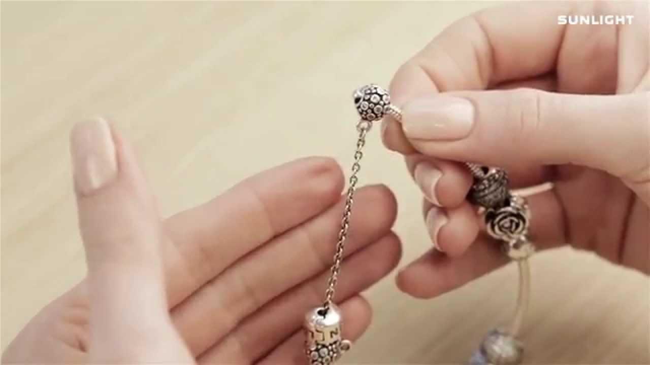 Наборные браслеты из серебра sunmoon, основы для браслетов, шармы для браслетов, приемлемые цены, высокое качество, доставка по россии.