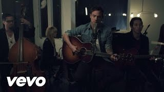 Watch Airborne Toxic Event The Storm video