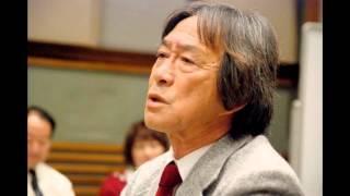 日本の電化製品(テレビ)などが韓国製品に押されて、売り上げが低迷し...