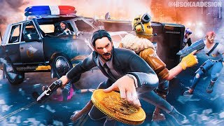 Fortnite India Live || Soloz it is || 2400+ Wins