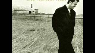 Vince Gill(with Alison Krauss) - High Lonesome Sound (Bluegrass Version)